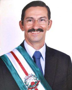 Fábio Martins Junqueira