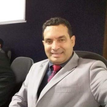 Secretário Municipal de Educação 2021