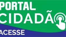 Portal Cidadão da Prefeitura facilita acesso de contribuintes aos serviços municipais