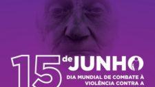 """Setasc apresenta webinário """"Violações de direitos: estratégias de enfrentamento em tempos de pandemia Covid-1"""