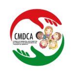 CMDCA - Tangará da Serra