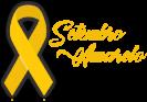 Com o objetivo de prevenir e reduzir estes números a campanha Setembro Amarelo® cresceu e hoje conquistamos o Brasil inteiro.