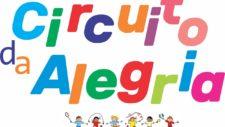 Circuito da Alegria levará diversão, esporte e cultura para crianças de Tangará da Serra