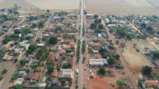 Projeto cultural da Prefeitura de Tangará da Serra é selecionado em edital do Governo do Estado